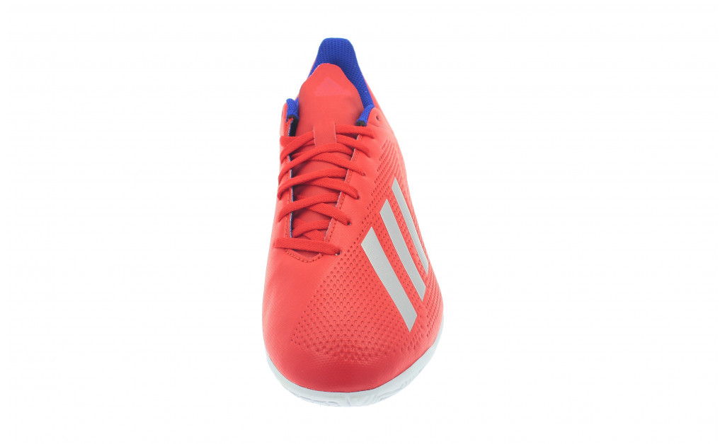 adidas X 18.4 IN IMAGE 4