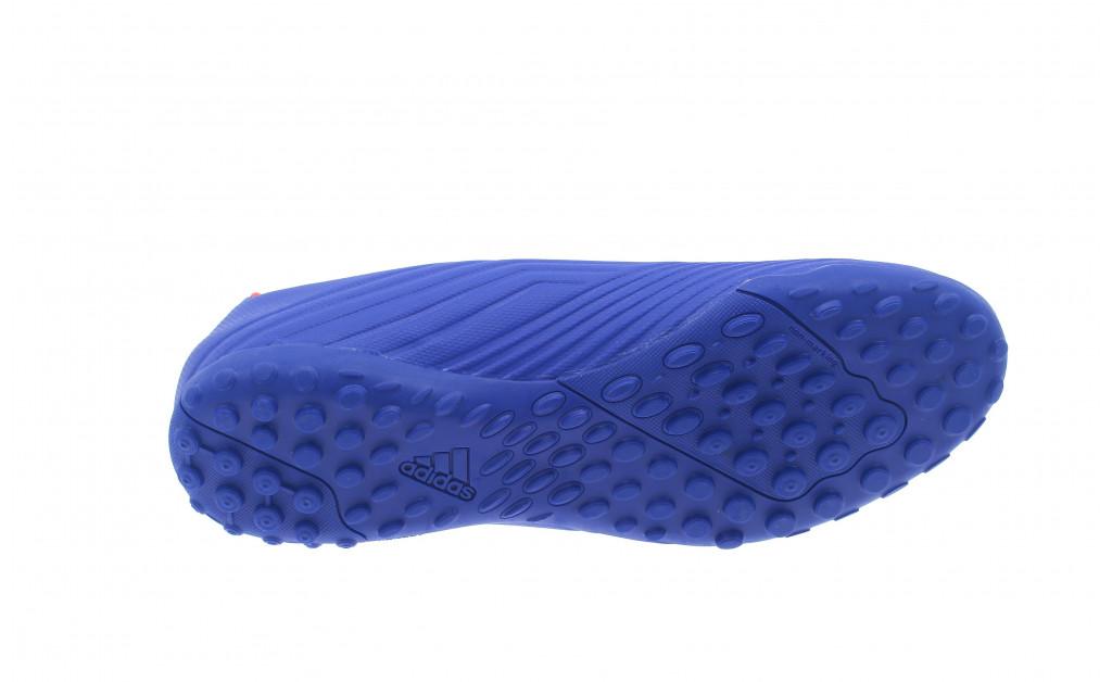 adidas PREDATOR 19.4 TF IMAGE 7