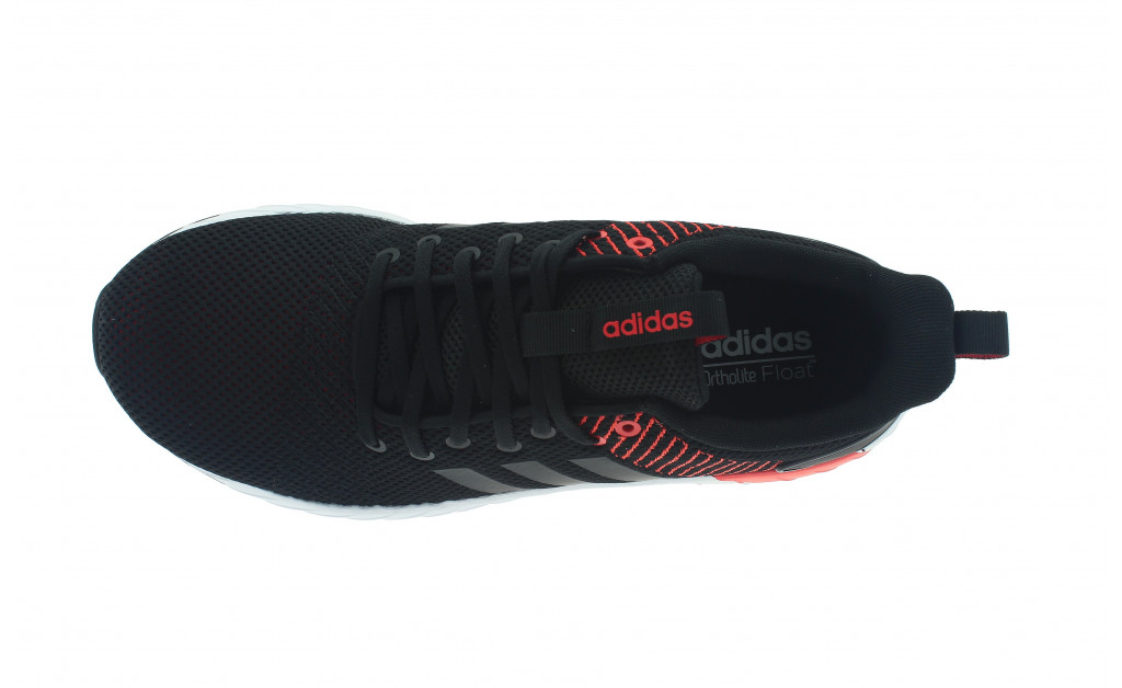 adidas QUESTAR BYD IMAGE 5