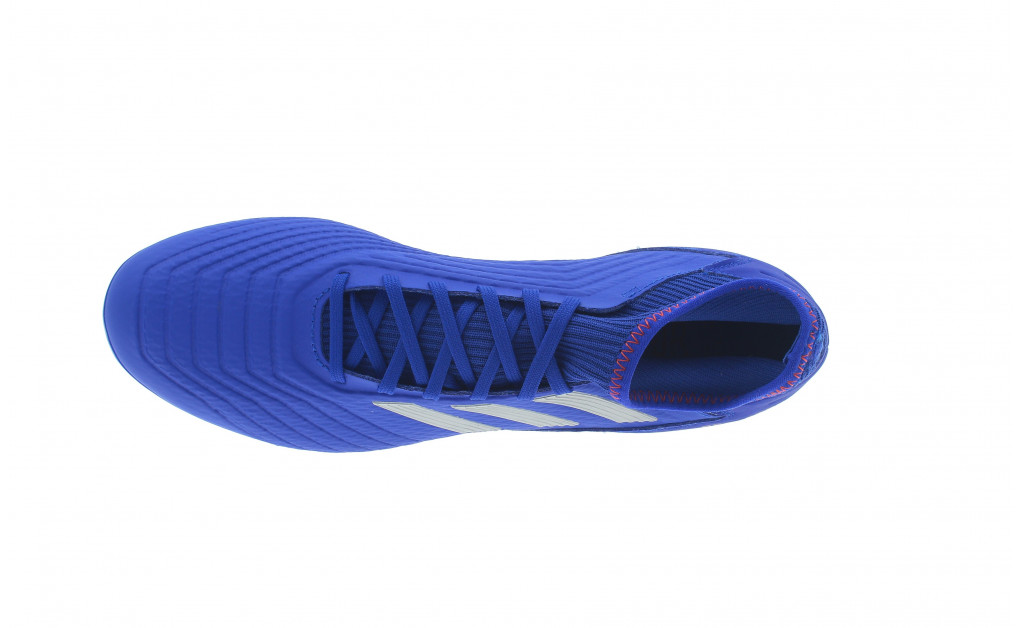 adidas PREDATOR 19.3 AG IMAGE 5