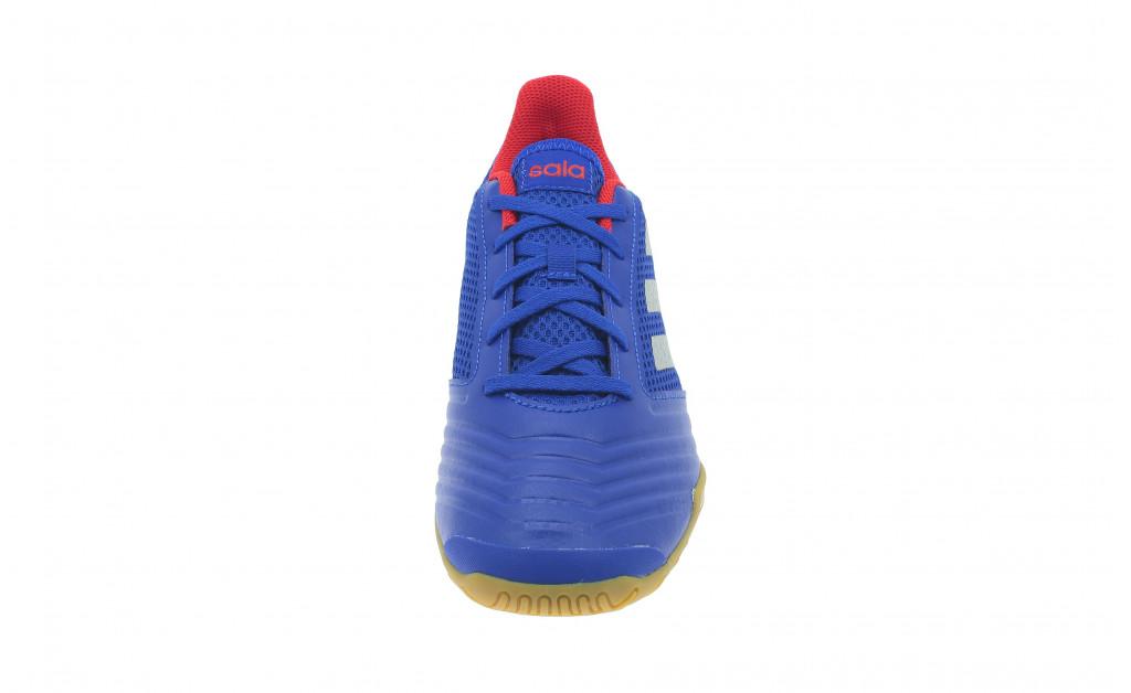 adidas PREDATOR 19.4 IN SALA IMAGE 4
