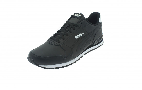 puma st runner full l