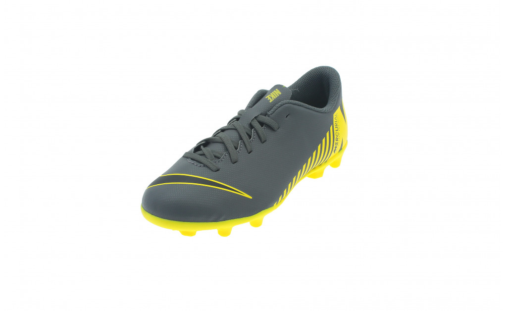 NIKE VAPOR 12 CLUB FG/MG JUNIOR IMAGE 1
