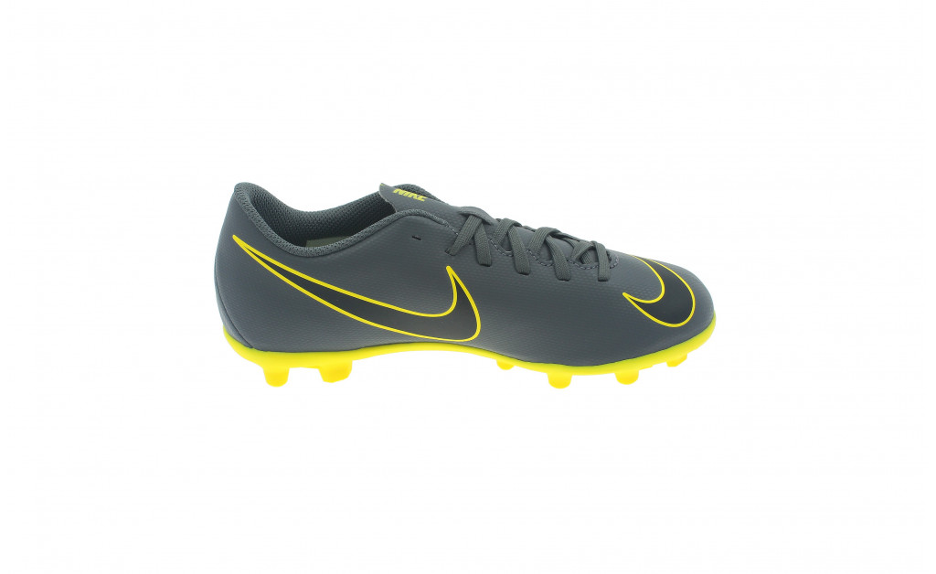 NIKE VAPOR 12 CLUB FG/MG JUNIOR IMAGE 3