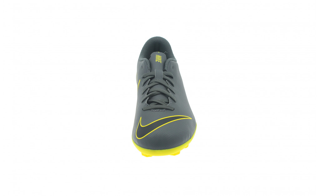 NIKE VAPOR 12 CLUB FG/MG JUNIOR IMAGE 4