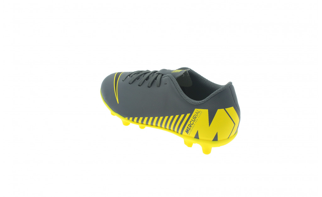 NIKE VAPOR 12 CLUB FG/MG JUNIOR IMAGE 6