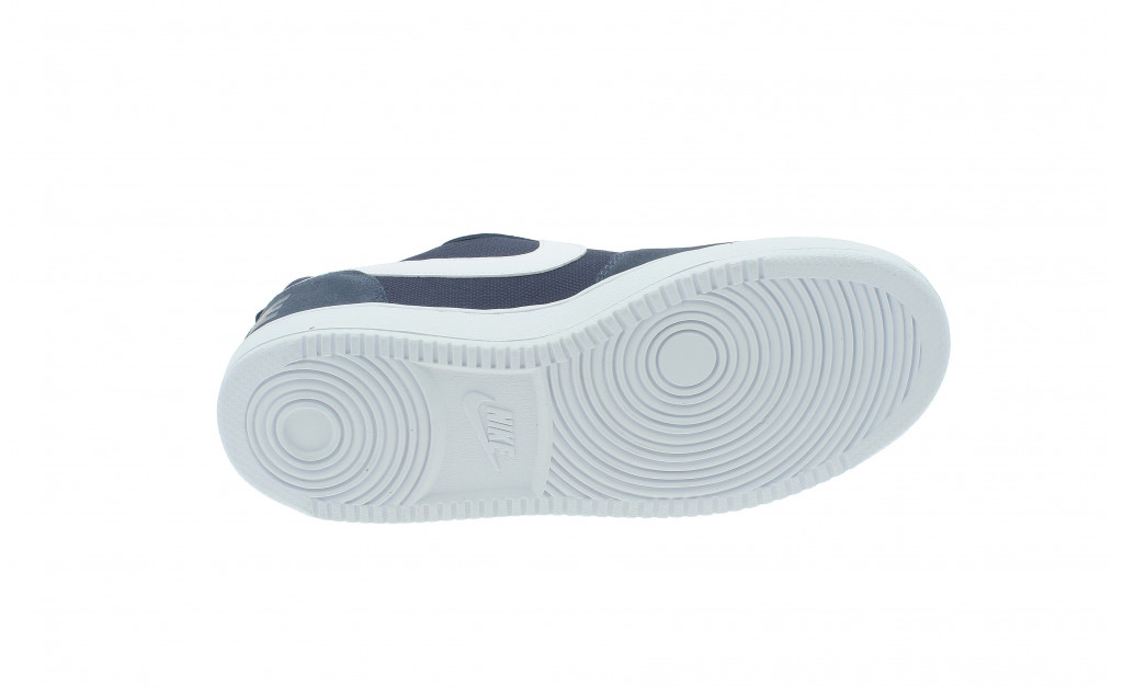 NIKE COURT BOROUGH LOW PE NIÑO IMAGE 7