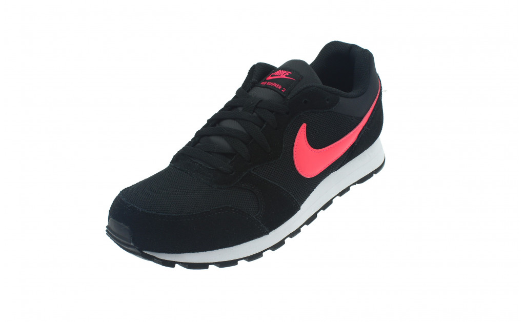 NIKE MD RUNNER 2 IMAGE 1