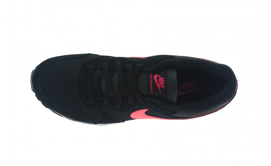 NIKE MD RUNNER 2 IMAGE 5