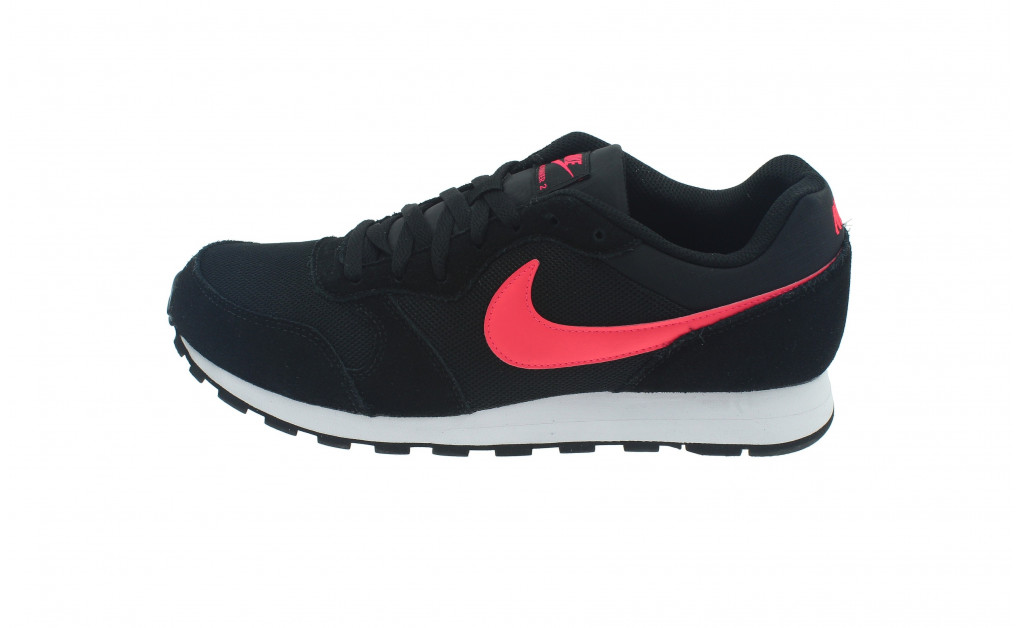 NIKE MD RUNNER 2 IMAGE 7