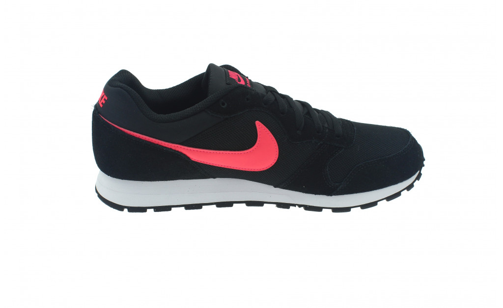 NIKE MD RUNNER 2 IMAGE 8