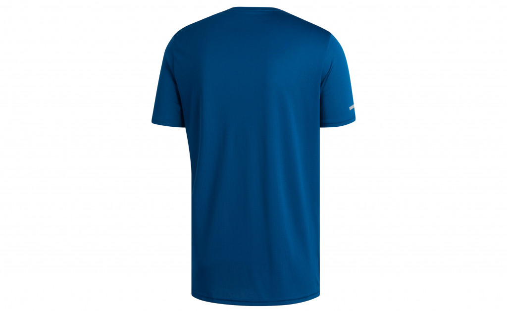 adidas RUN TEE MEN IMAGE 7