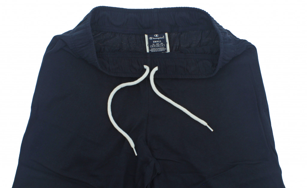 CHAMPION ATHLETIC JERSEY COMBAD IMAGE 3