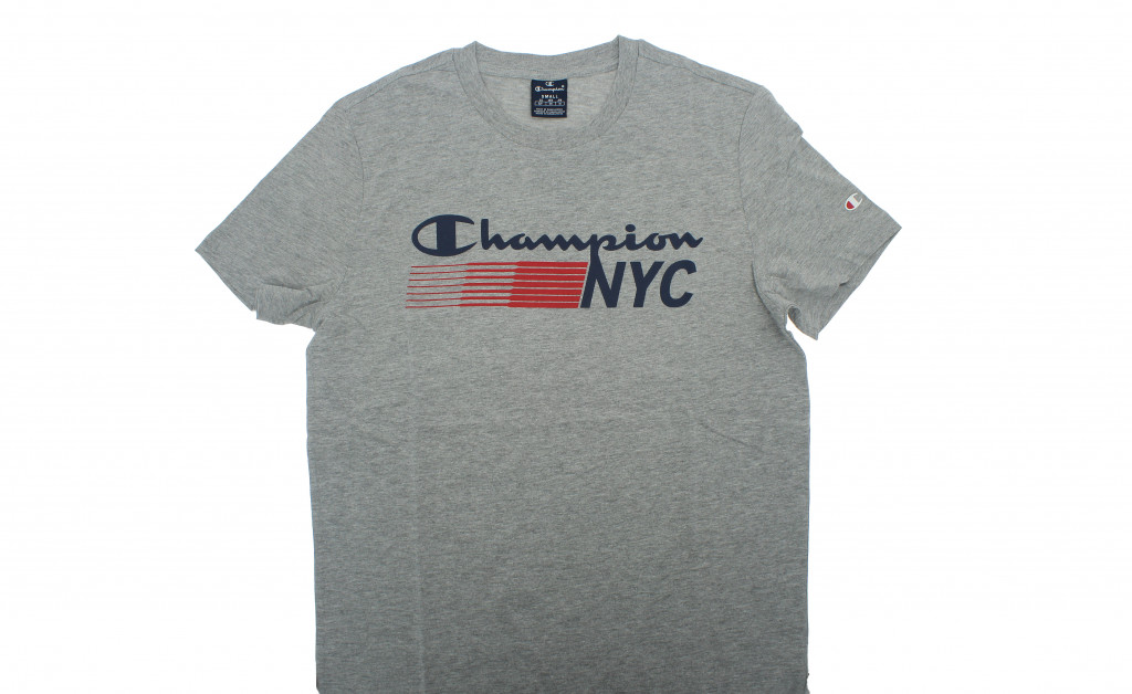 CHAMPION LIGHT COTTON IMAGE 4
