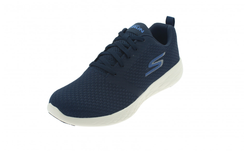 SKECHERS GO RUN 600 IMAGE 1