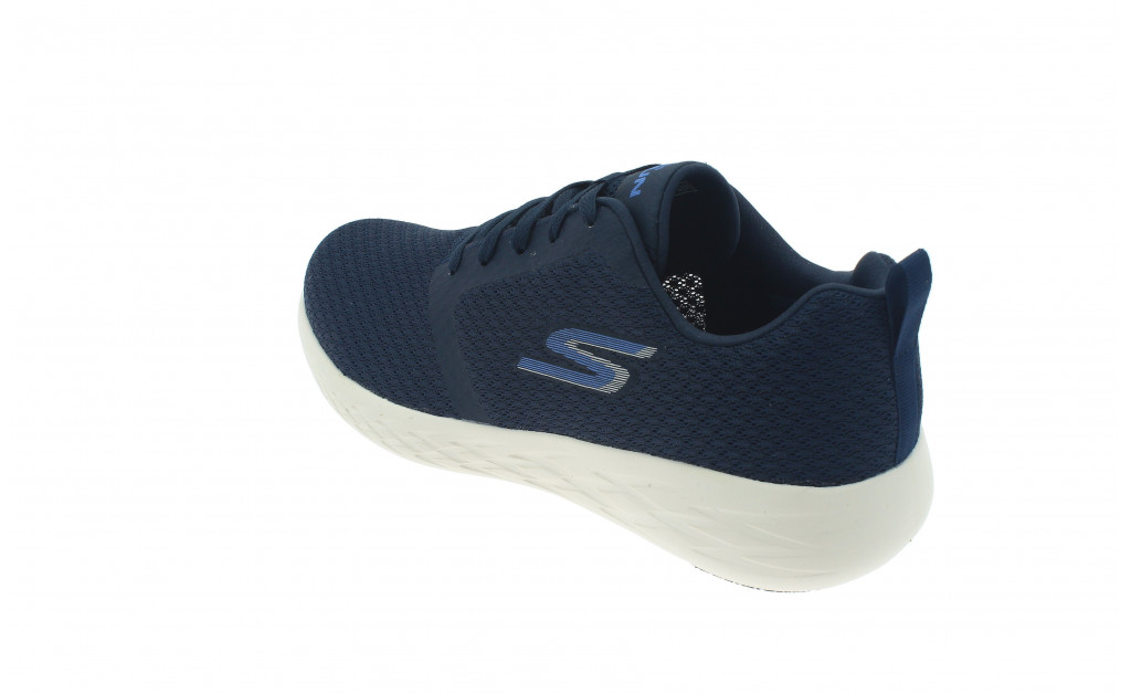 SKECHERS GO RUN 600 IMAGE 6