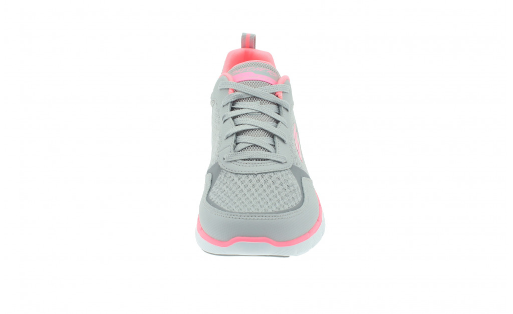 SKECHERS FLEX APPEAL 3.0 GO FORWARD IMAGE 4