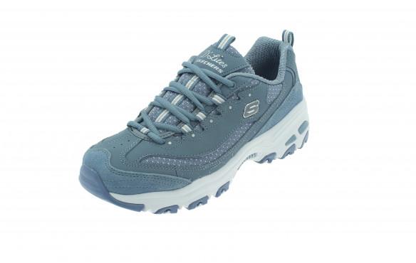zapatos skechers ultimos modelos