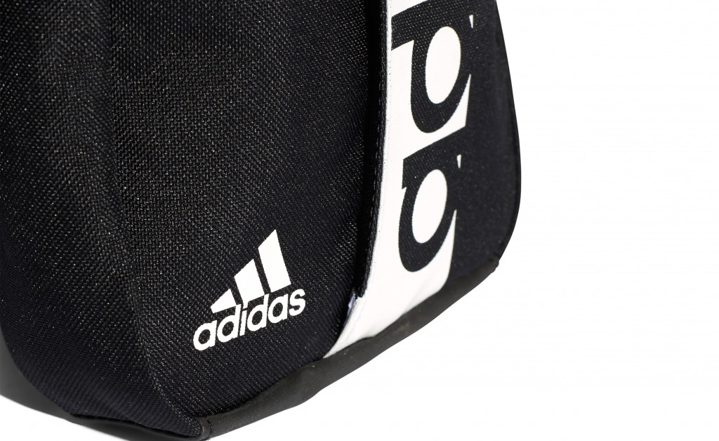 adidas LINEAR PERFORMANCE GRAPHIC ORGANIZER IMAGE 6