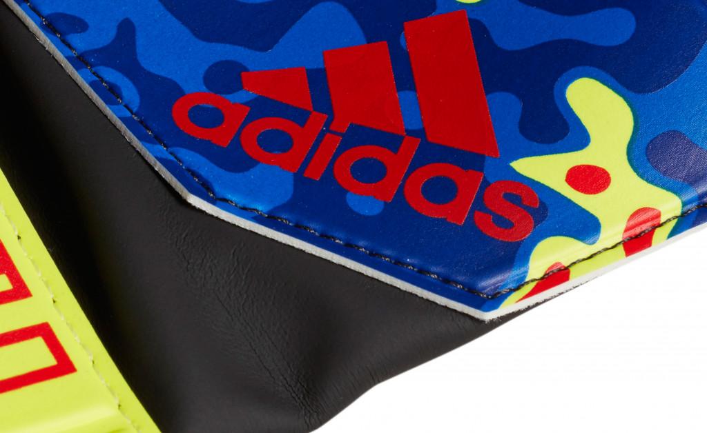 adidas PREDATOR MN JUNIOR IMAGE 6