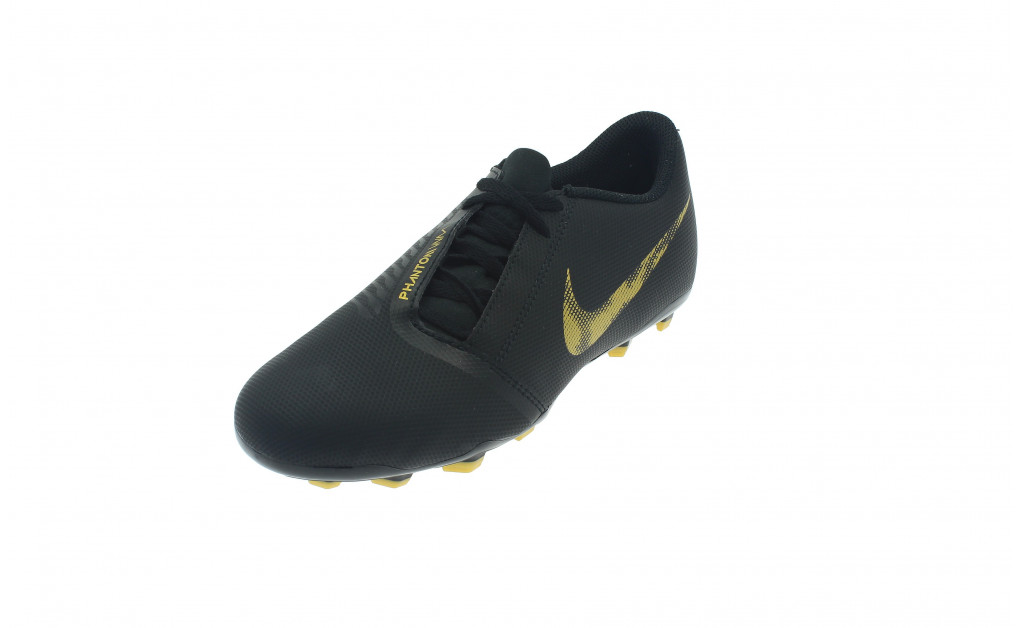 NIKE PHANTOM VENOM CLUB FG JUNIOR IMAGE 1
