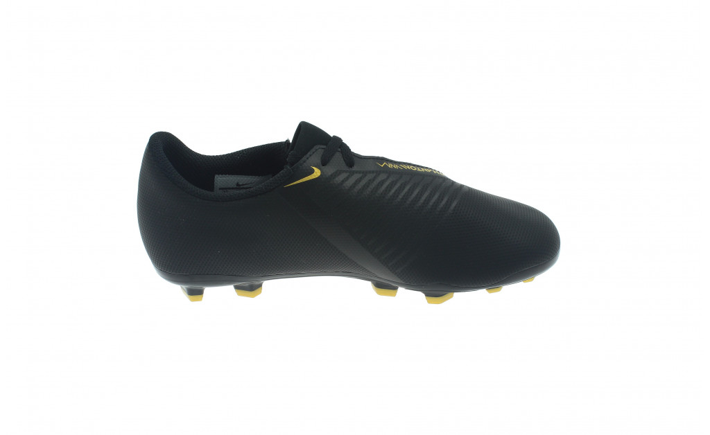 NIKE PHANTOM VENOM CLUB FG JUNIOR IMAGE 3
