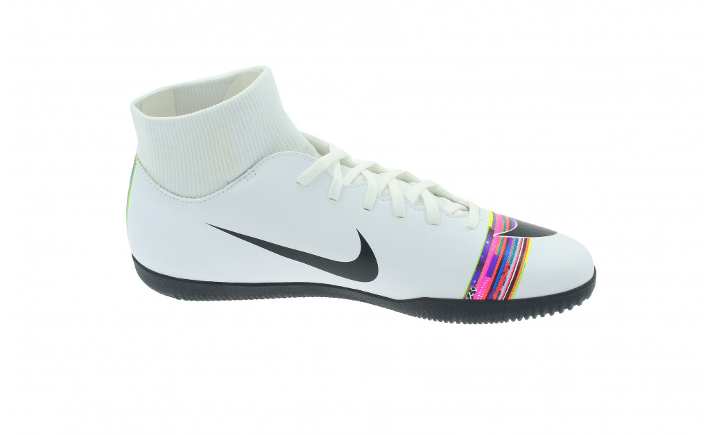 NIKE SUPERFLY 6 CLUB IC IMAGE 3