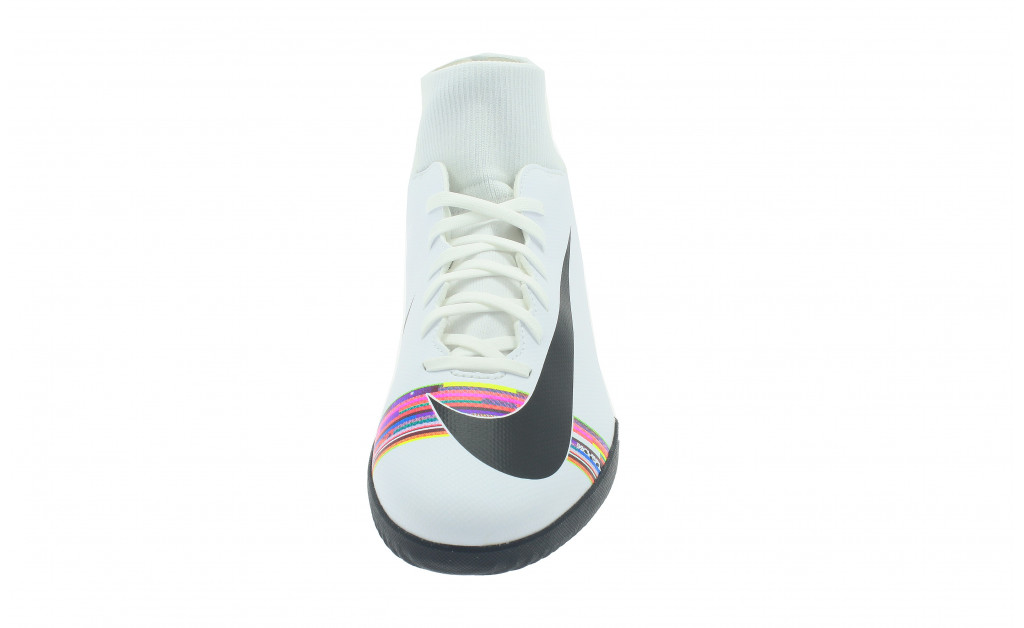 NIKE SUPERFLY 6 CLUB IC IMAGE 4