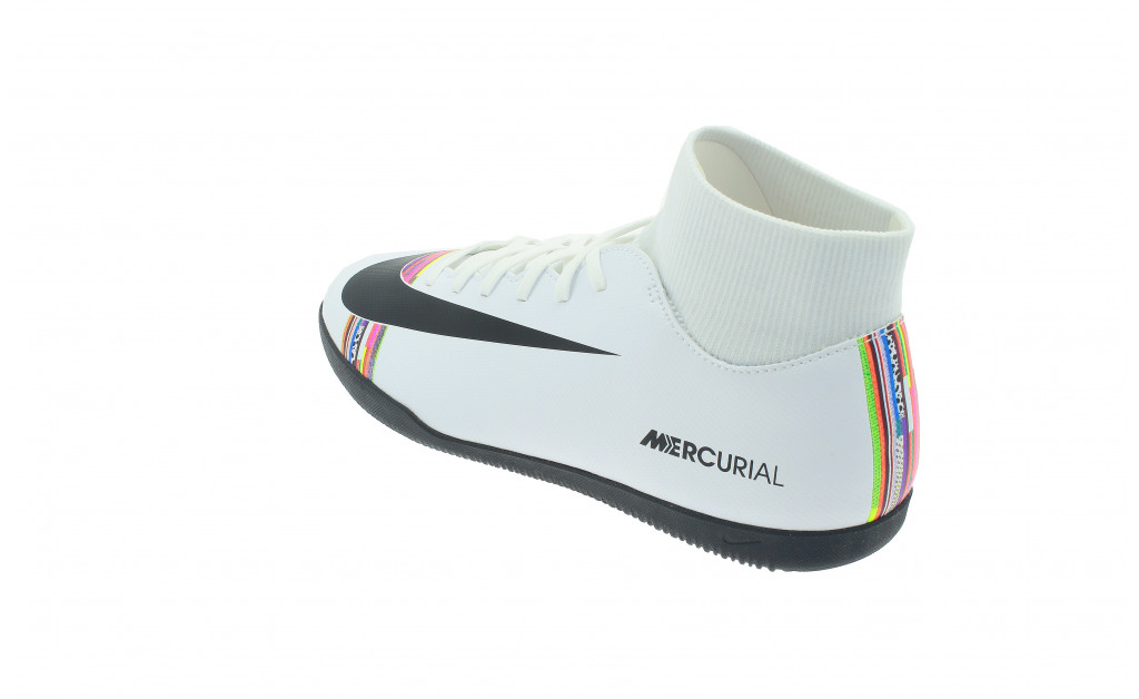 NIKE SUPERFLY 6 CLUB IC IMAGE 6
