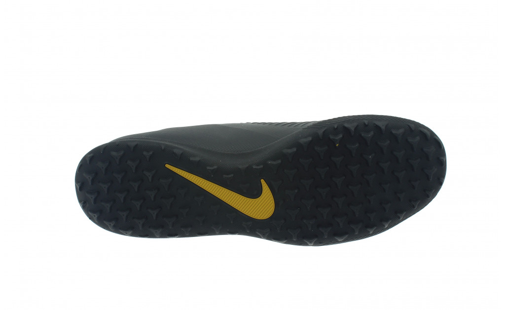 NIKE PHANTOM VENOM CLUB TF IMAGE 7