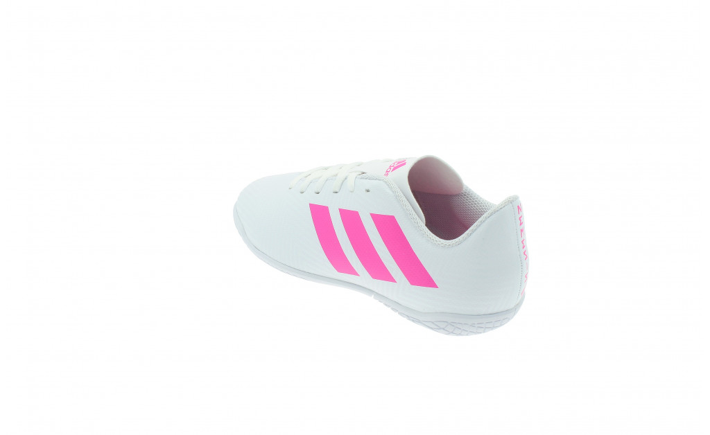 adidas NEMEZIZ 18.4 IN JUNIOR IMAGE 6