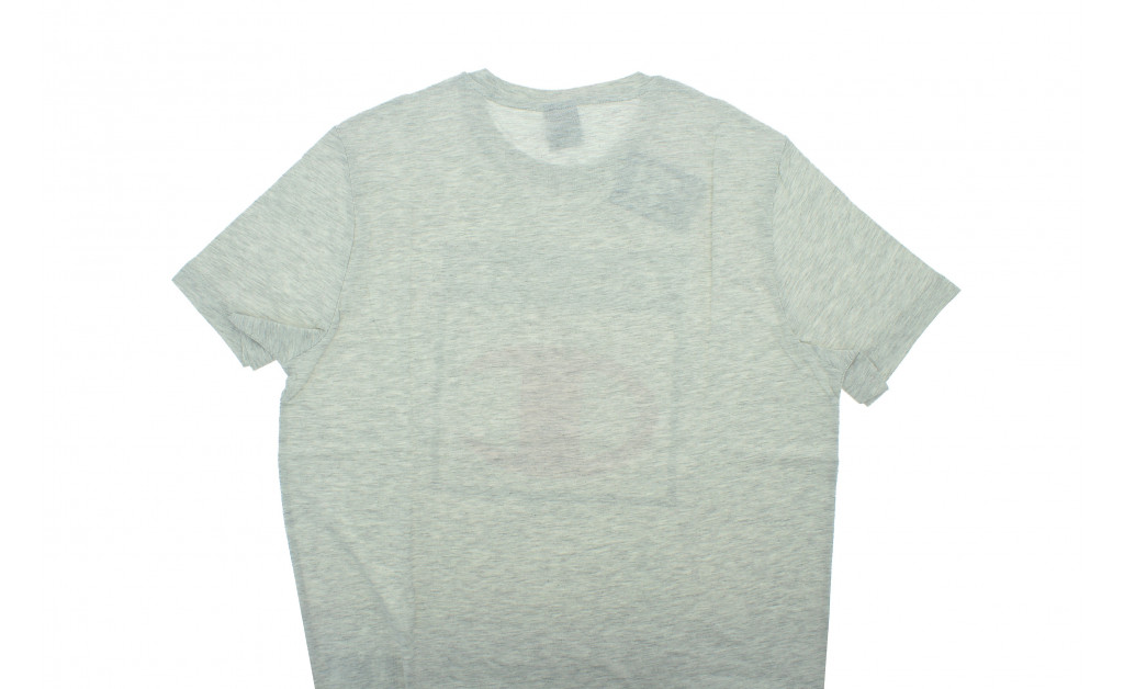 CHAMPION LIGHT COTTON IMAGE 3