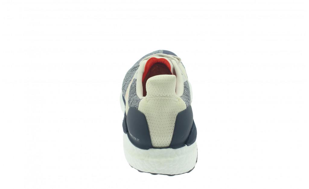 adidas SOLAR GLIDE ST M IMAGE 2