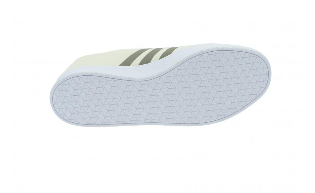 adidas EASY VULC 2.0 IMAGE 7