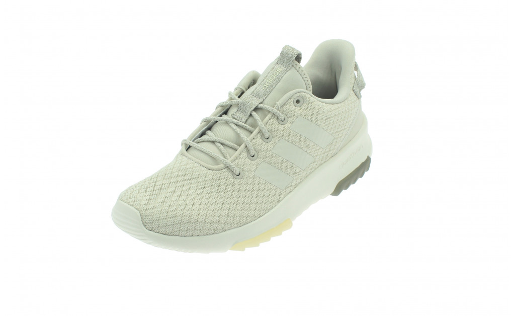 adidas CLOUDFOAM RACER TR MUJER IMAGE 1