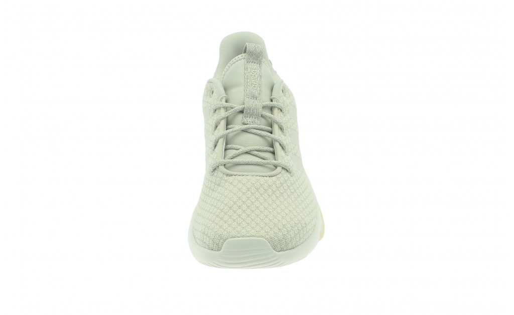 adidas CLOUDFOAM RACER TR MUJER IMAGE 4