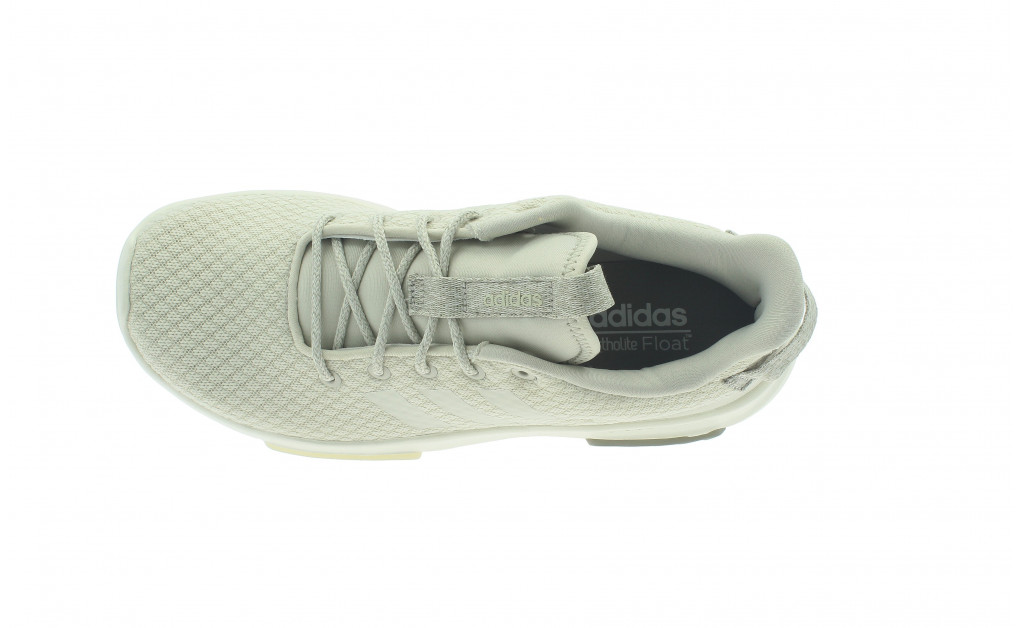 adidas CLOUDFOAM RACER TR MUJER IMAGE 5
