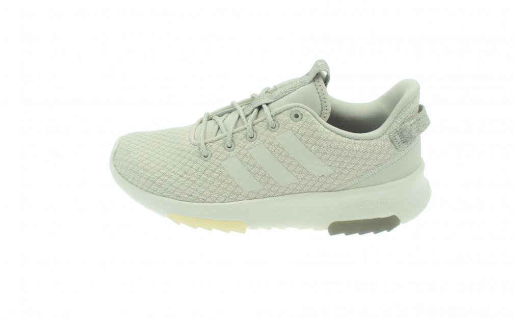 adidas CLOUDFOAM RACER TR MUJER IMAGE 7