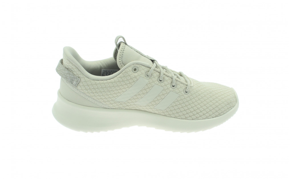 adidas CLOUDFOAM RACER TR MUJER IMAGE 8