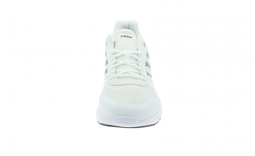 adidas DURAMO LITE 2.0 HOMBRE IMAGE 4