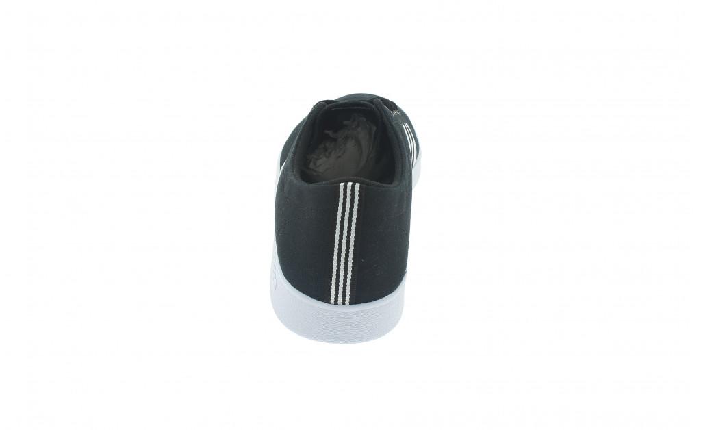 adidas EASY VULC 2.0 IMAGE 2