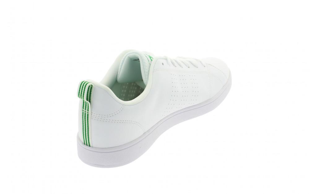 adidas ADVANTAGE CLEAN VS IMAGE 3