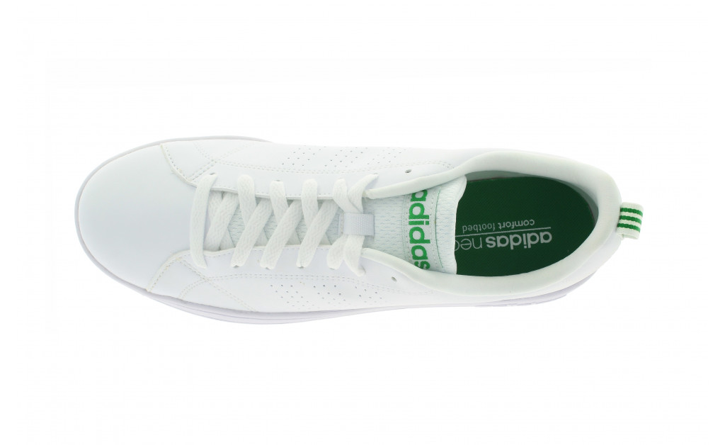 adidas ADVANTAGE CLEAN VS IMAGE 6