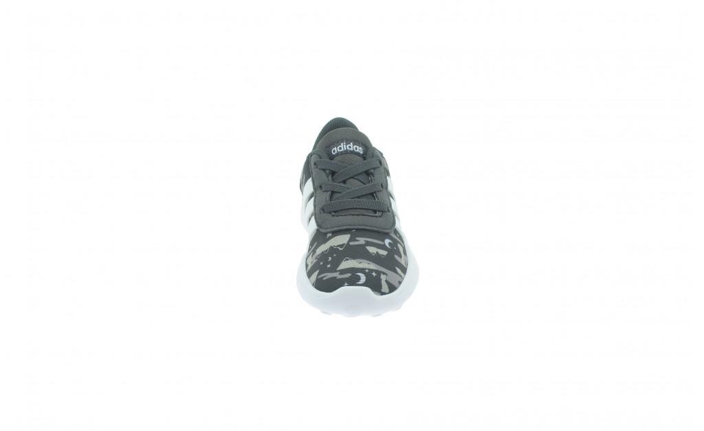 adidas LITE RACER BEBÉ IMAGE 4