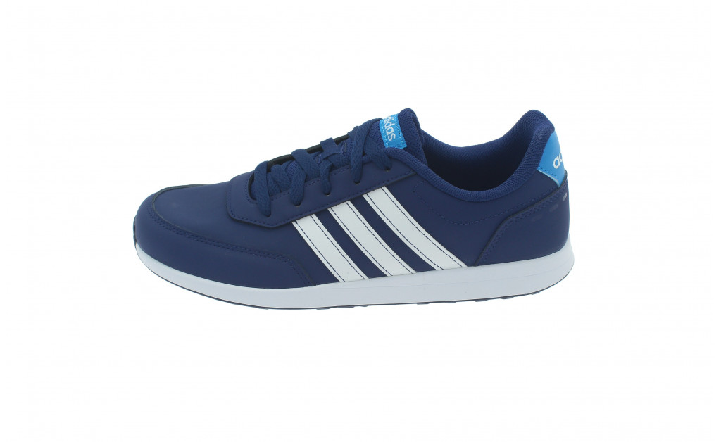 adidas VS SWITCH 2 NIÑO IMAGE 5