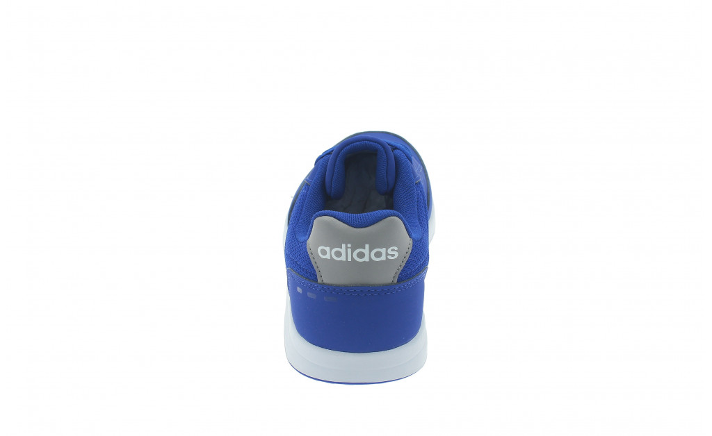 adidas VS SWITCH 2 NIÑO IMAGE 2