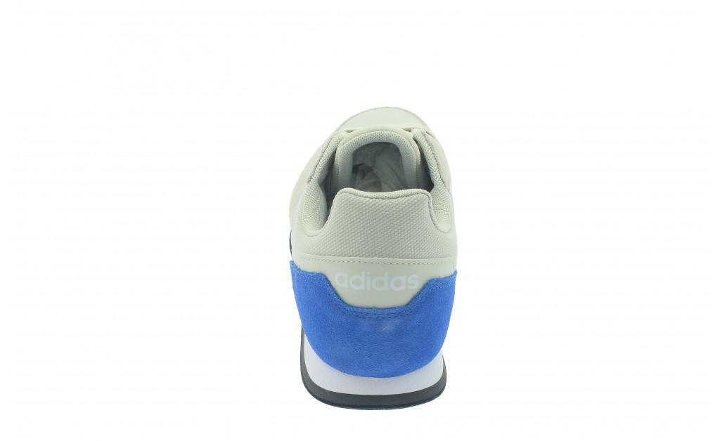 adidas 8K IMAGE 2