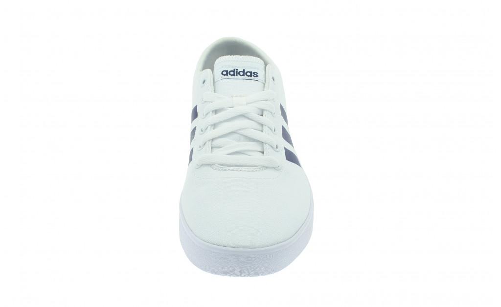 adidas EASY VULC 2.0 IMAGE 4
