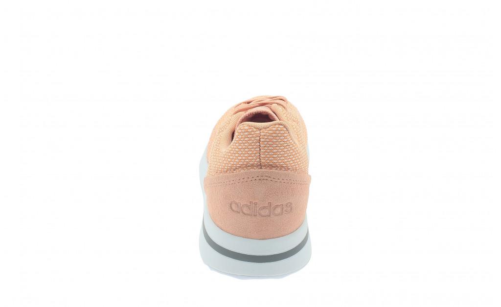 adidas RUN70S MUJER IMAGE 2