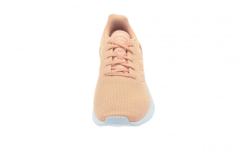 adidas RUN70S MUJER IMAGE 4